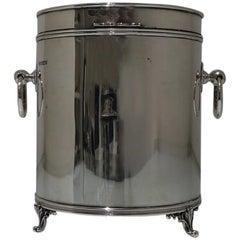James Dixon & Sons Serveware, Ceramics, Silver and Glass