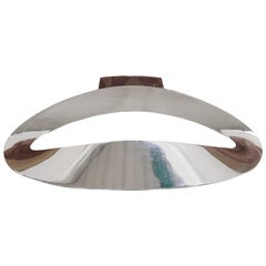 20th Century Italian Design Wall Light Model Mesmeri by Eric Solè for Artemide
