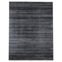 21tes Jahrhundert zeitgenössischer Savannah Teppich