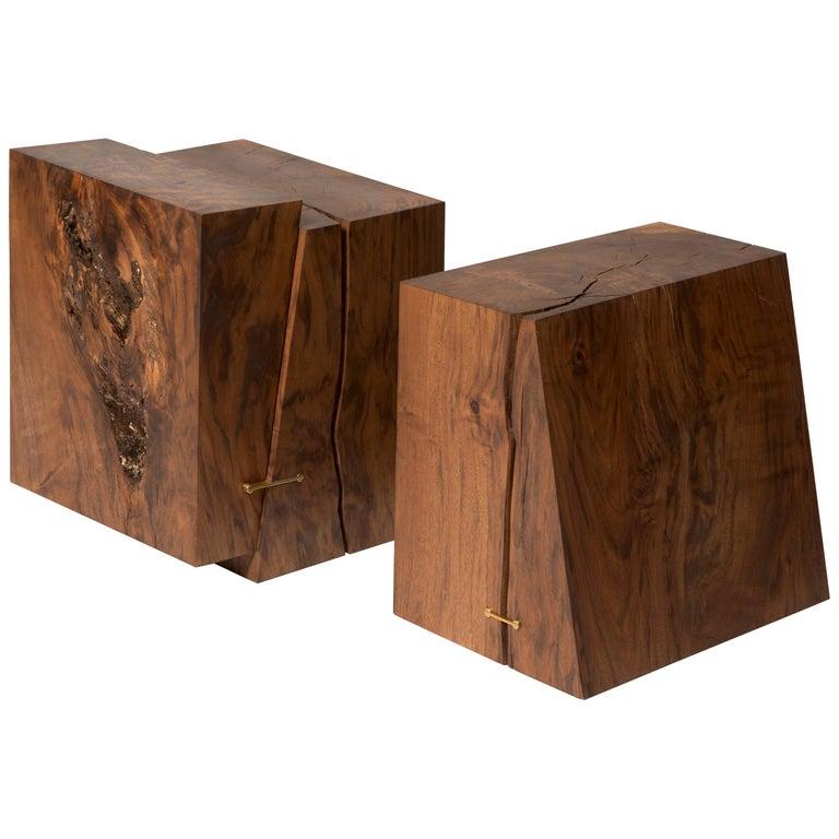 Strike/Slip Building Blocks For Sale