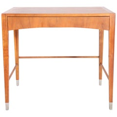 Writing Desk by Milling Road