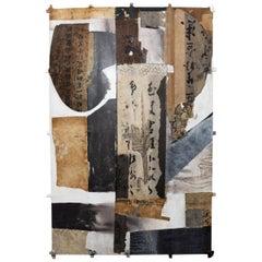 """Grove"" Kite by Michael Thompson"