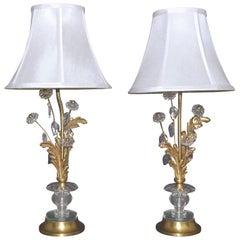 1940-1949 Sonstige Beleuchtung