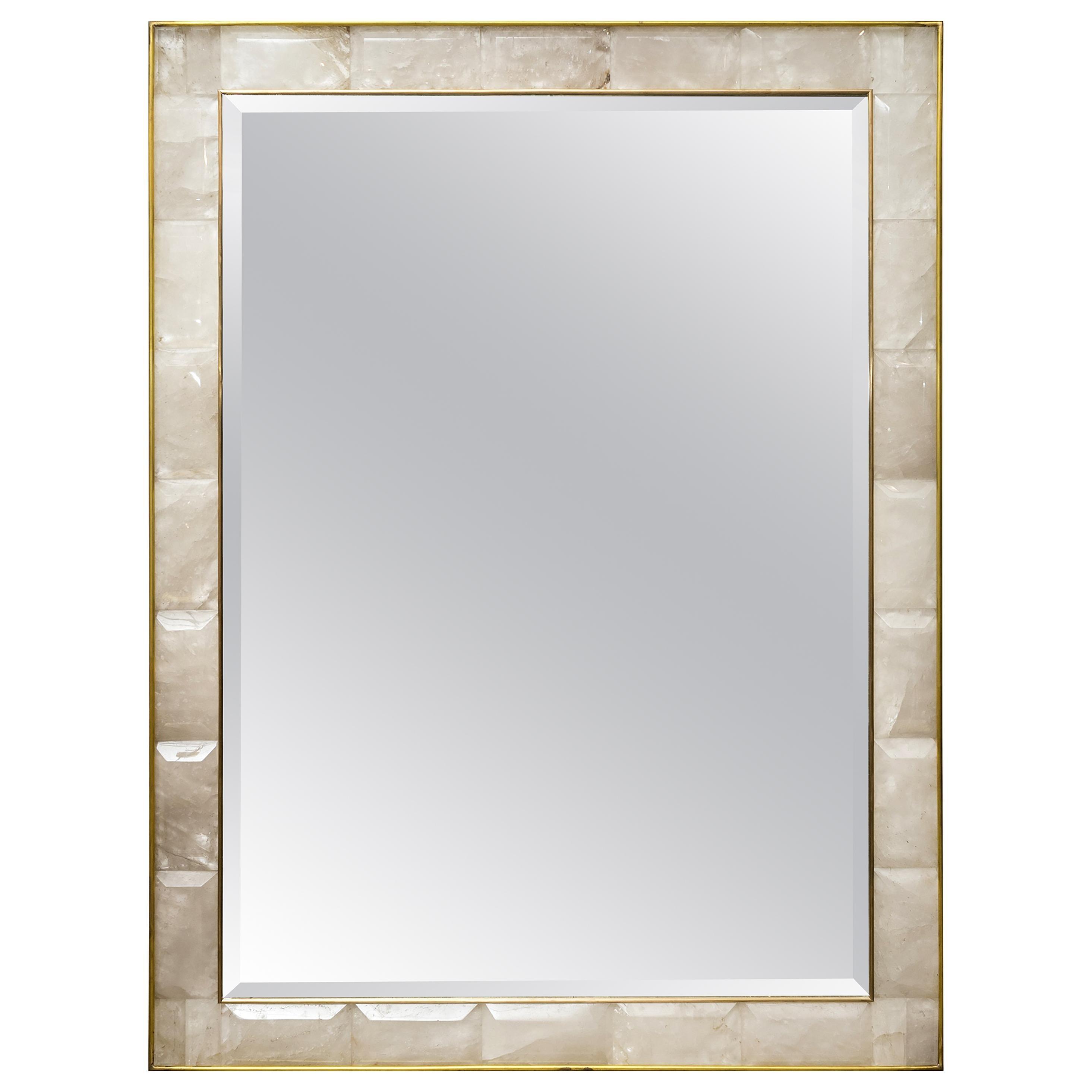 Fabulous Mirror by Studio Glustin