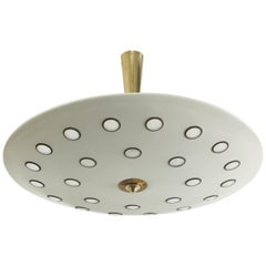 Ceiling Pendant by Lumen