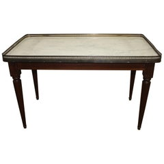 Charming French Louis XVI Style Table