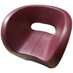 Ron Arad, Victoria Chair