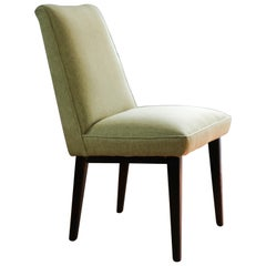 Recovered G Plan High Back Sierra Dining Chairs