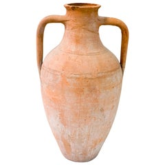 Two Handled Vessel