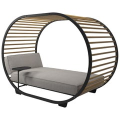 Nest Outdoor Daybed with