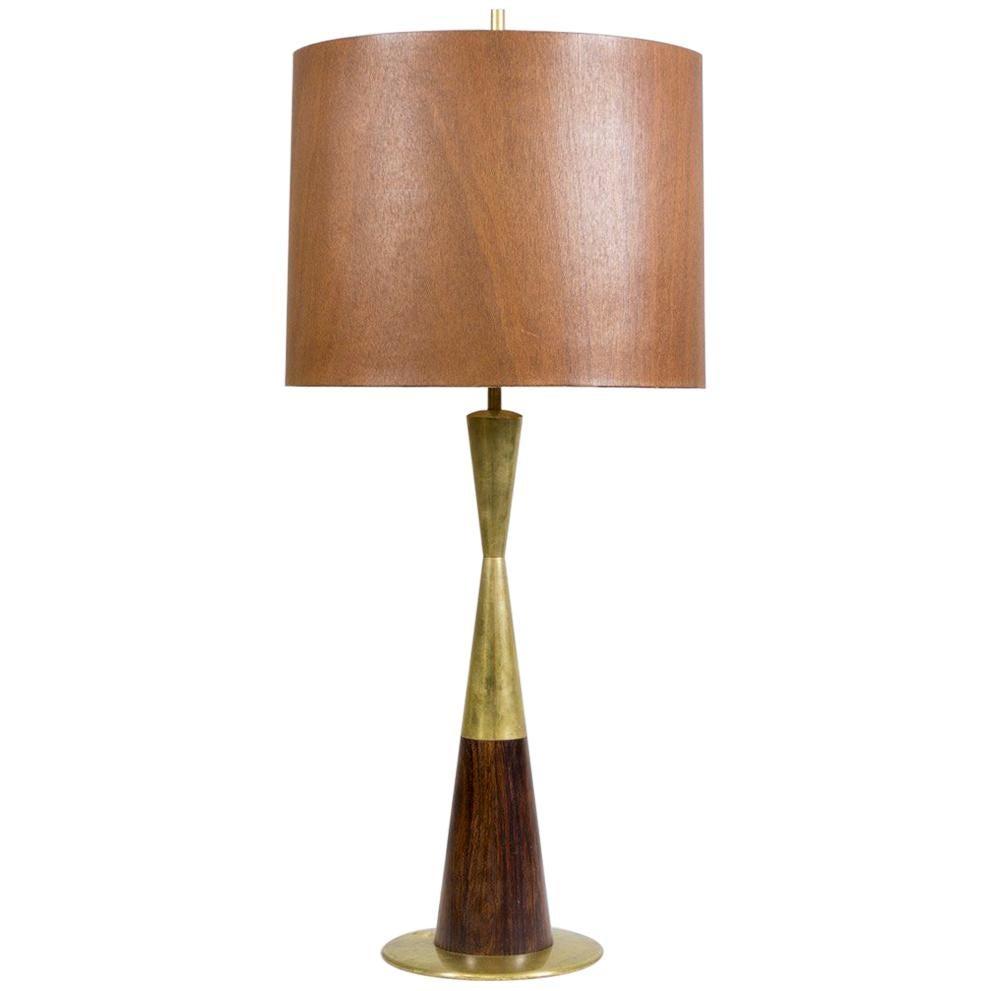 Table Lamp by Stilnovo, 1965