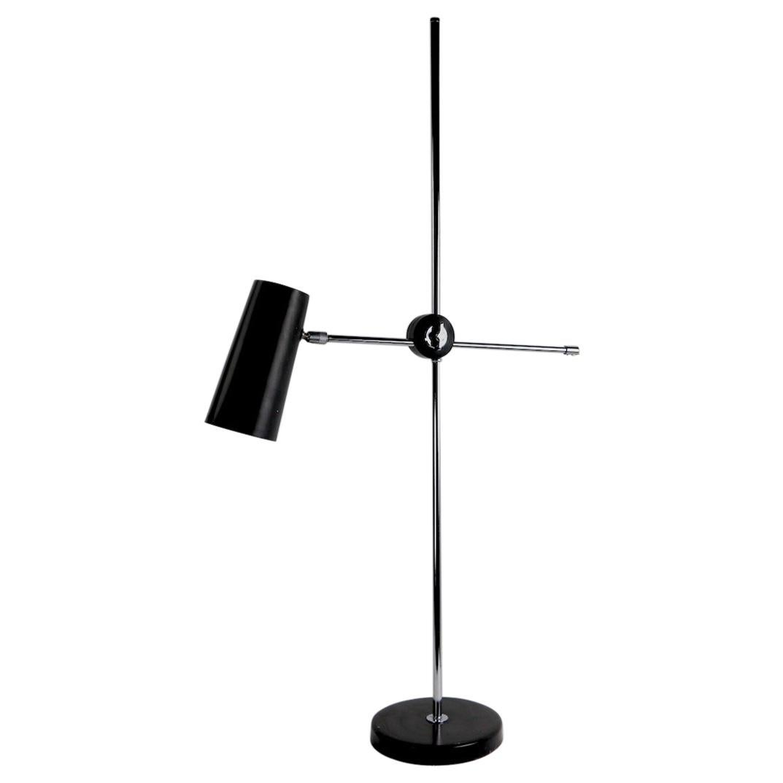 Adjustable Desk Lamp by Lyktan
