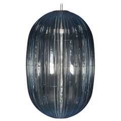 Pendant Plass Grande by Luca Nichetto for Foscarini