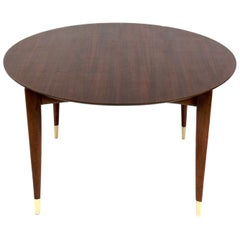 Gio Ponti Dining Table