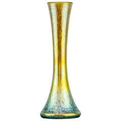 Jugendstil Loetz Vase, circa 1903