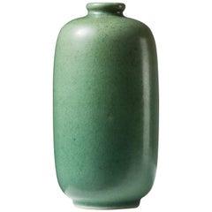 Vase 'Tobo' Designed by Erich and Ingrid Triller, Sweden, 1950s