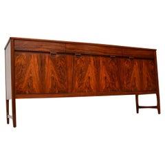 1960s Vintage Sideboard
