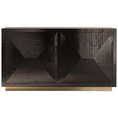 Bronze Sideboard I