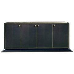 Bronze Sideboard II