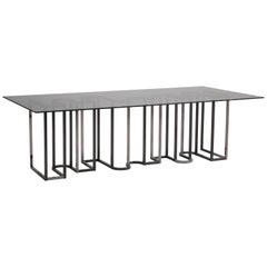 K-Dining Table