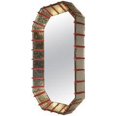 Mirror by Roberto Rida, Italy, 2016