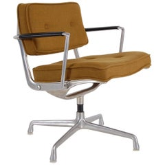 "Rare ""Intermediate"" Chair by Ray and Charles Eames"