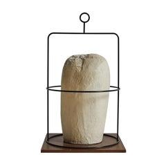 Model Wl 01 D Table Lamp by Andrea Branzi