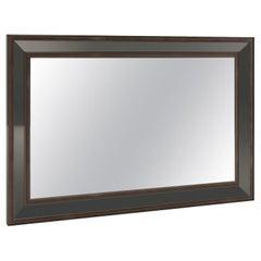 K-Mirror