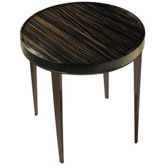 K-Side Table