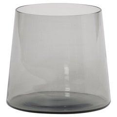 ClassiCon Vase in Grey by ClassiCon
