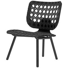 ClassiCon Aërias Lounge Chair by Tilla Goldberg