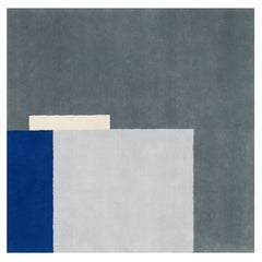 ClassiCon Roquebrune Rug in Wool by Eileen Gray
