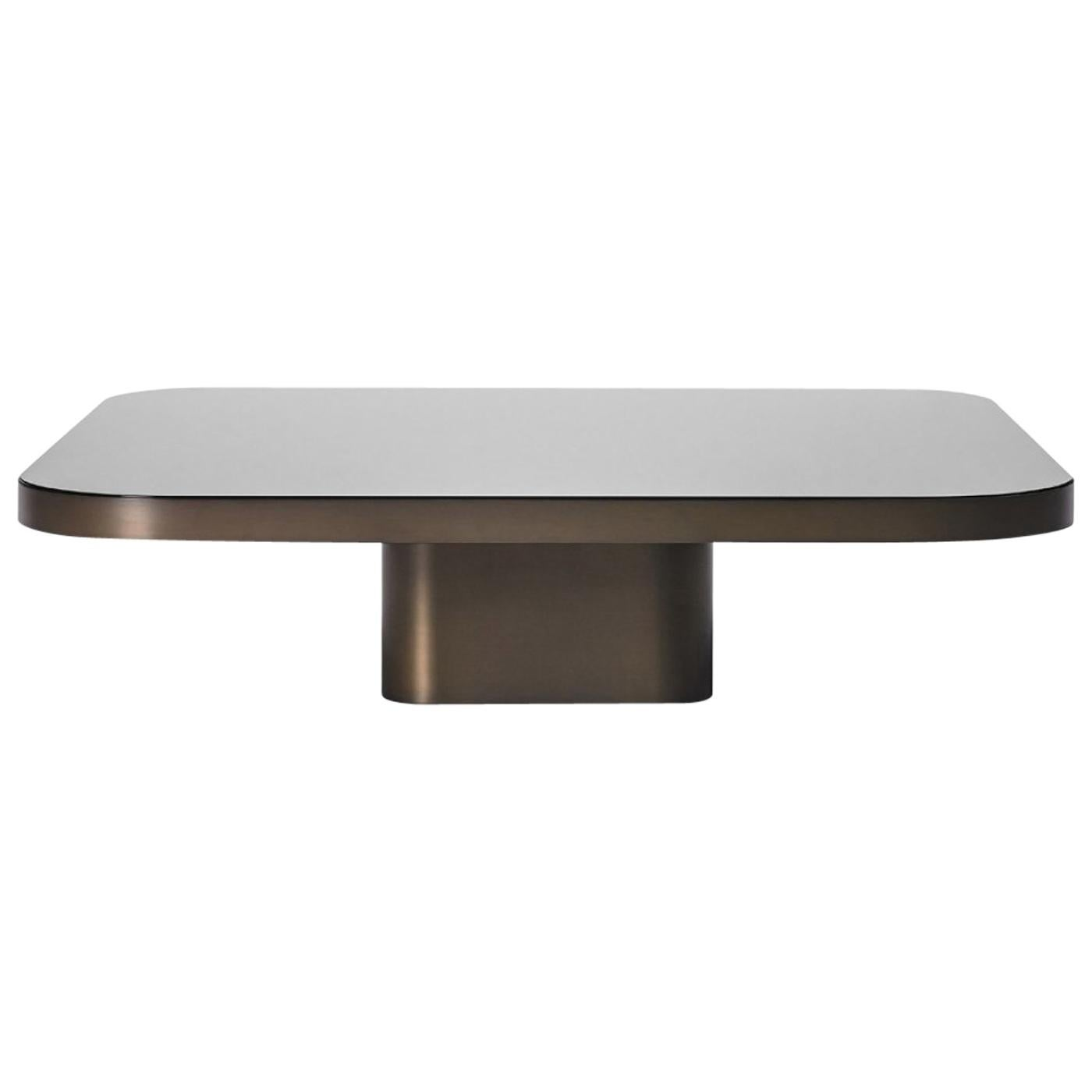 ClassiCon Bow Coffee Table No. 5 by Guilherme Torres