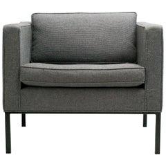 Artifort 905 Lounge Chair