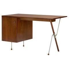 Greta Magnusson Grossman Desk