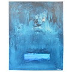 Blue Ruin by Tommaso Fattovich