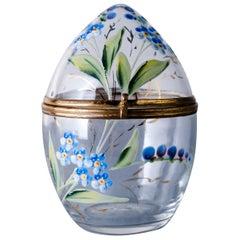 Easter Egg Holder around 1920s