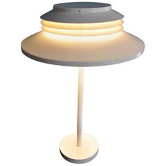 Table Lamp by Hans Agne Jakobsson B120, Markaryd, circa 1960