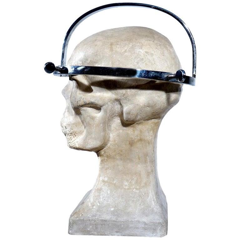 Mortitans Cranial Jig For Sale