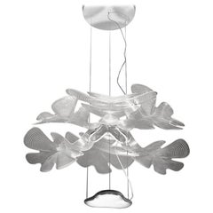Artemide Chlorophilia LED Suspension Light