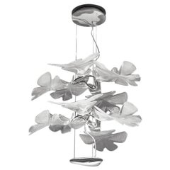 Artemide Chlorophilia 2 LED Suspension Light