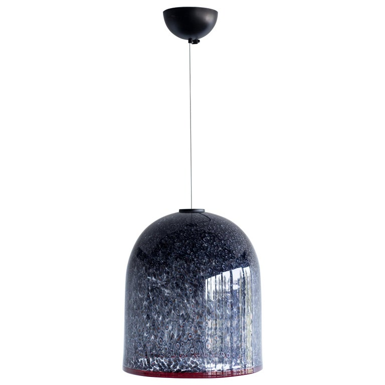 Neverrino Pendant by Gae Aulenti For Sale