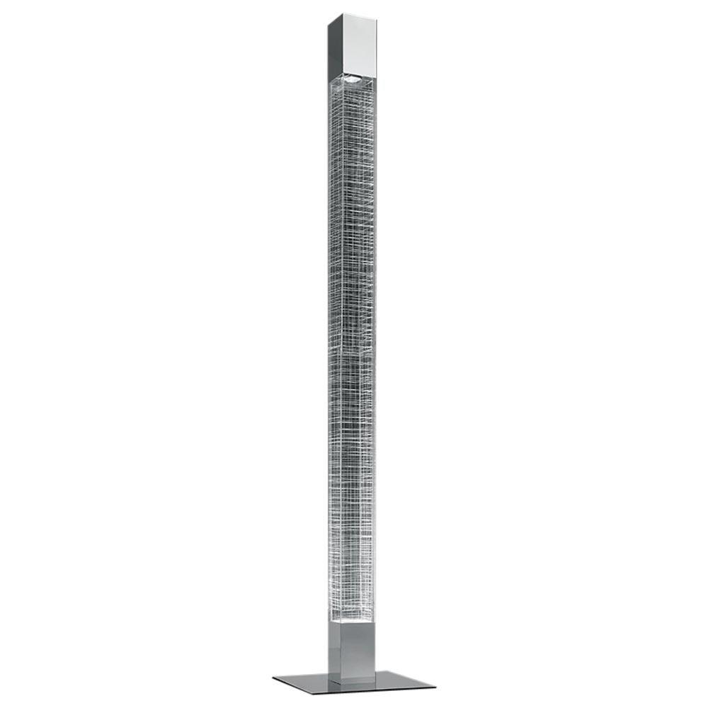 Artemide Mimesi 3000K Floor Lamp