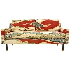 Harvey Probber Sofa