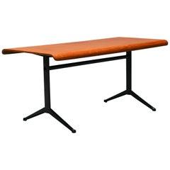 Friso Kramer Euroika Coffee Table