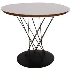 Isamu Noguchi Knoll Cyclone Side Table, 1954