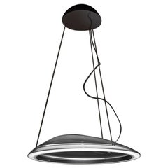 Artemide Ameluna Suspension Light