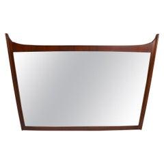 Kent Coffey Mirrors