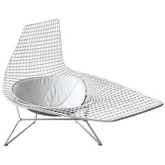 Harry Bertoia Furniture Diamond Chairs Bird Chairs More 175