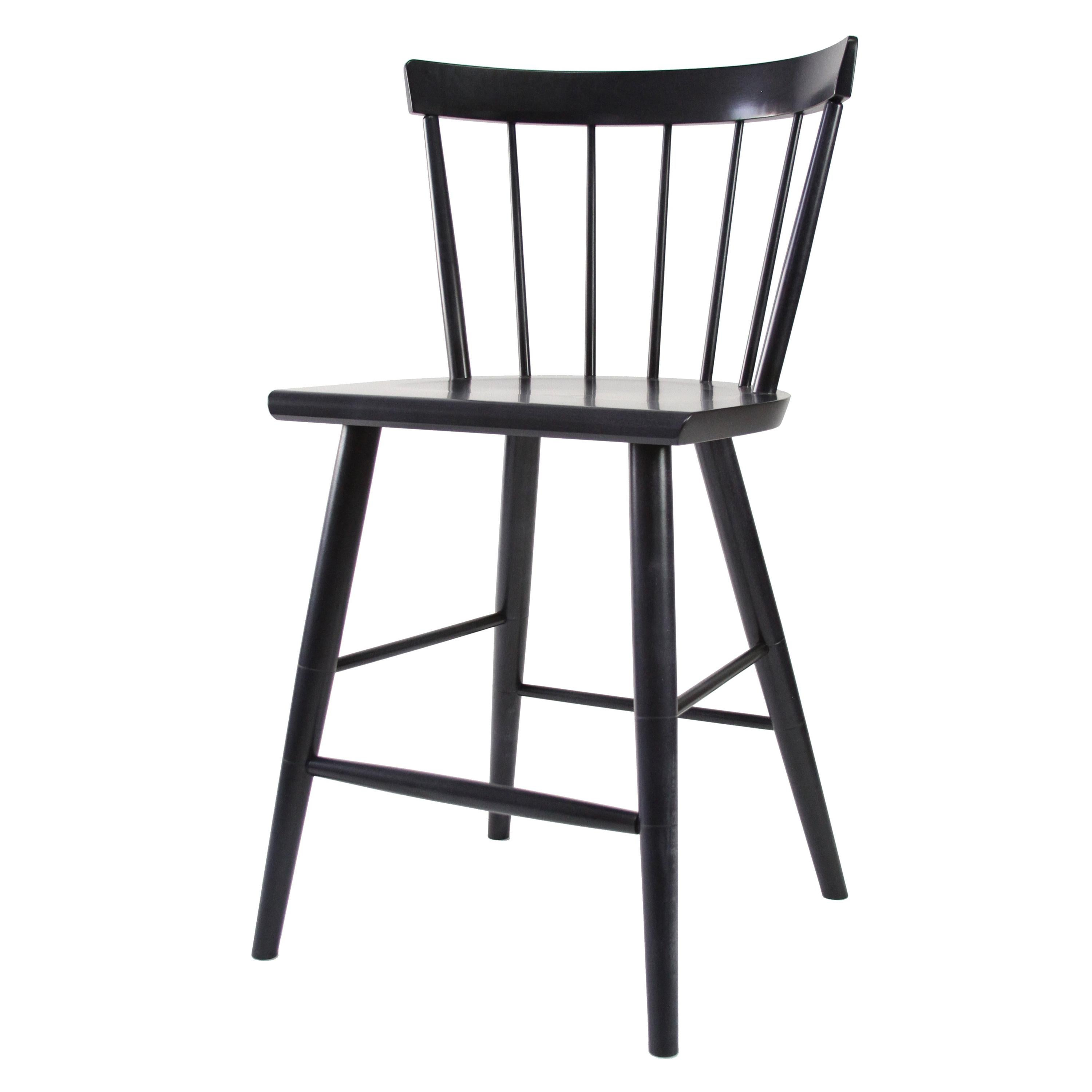 Incredible Colt Counter Stool Contemporary Windsor Stool For Sale At Unemploymentrelief Wooden Chair Designs For Living Room Unemploymentrelieforg